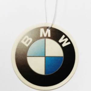 Подвесной ароматизатор для BMW