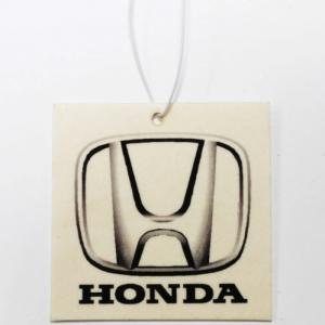 Подвесной ароматизатор для Honda
