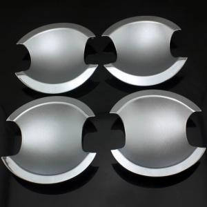 Дверные чаши Toyota Camry (2011-2015)