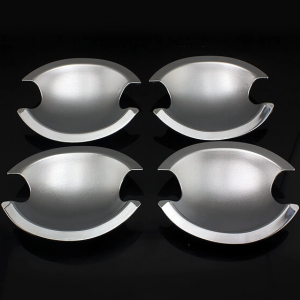 Дверные чаши Nissan Teana (2008-2014)