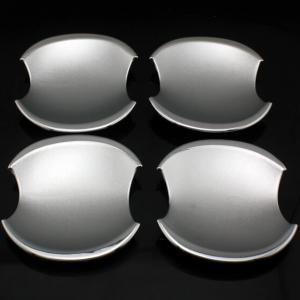 Дверные чаши Honda Civic (2006-2012)
