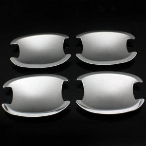 Дверные чаши Chevrolet Epica (2006-2012)
