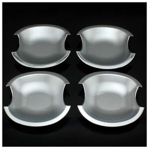 Дверные чаши Suzuki Swift (2004-2010)