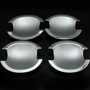 Дверные чаши Mitsubishi Lancer (2007-2015)