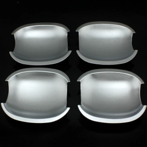 Дверные чаши Ford Focus 2 (2008-2011)