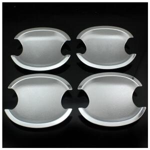 Дверные чаши Skoda Octavia (2004-2013)