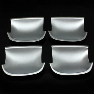 Дверные чаши Volkswagen Passat CC (2008-2015)