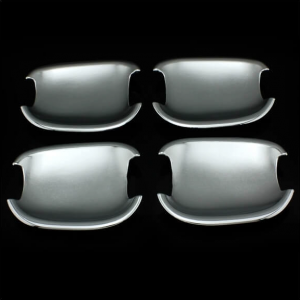 Дверные чаши Chevrolet Aveo (2012-2015)