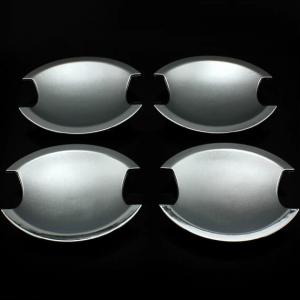 Дверные чаши Nissan Qashqai (2007-2014)