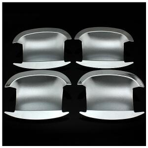 Дверные Чаши Volkswagen Golf (2009-2012)
