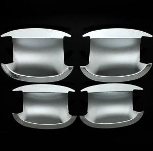 Дверные чаши Volkswagen Passat B6 (05-11)