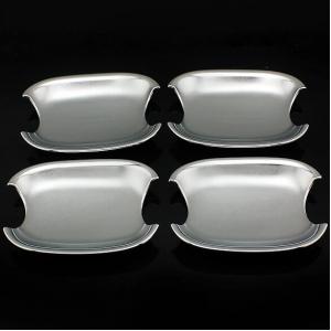 Дверные чаши Audi Q5 (2009-2014)