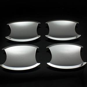 Дверные чаши Honda CR-V (2006-2012)
