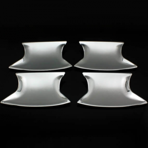 Дверные чаши Honda Accord (2007-2013)