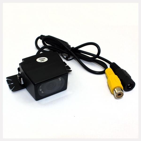 Камера ночного видения (водонепроницаемая) DK-280, фото 2