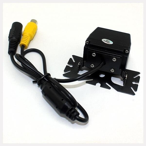 Камера ночного видения (водонепроницаемая) DK-280, фото 3