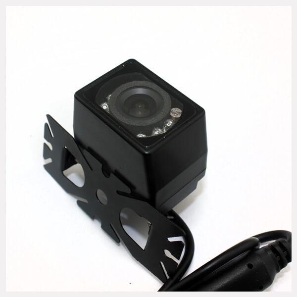 Камера ночного видения (водонепроницаемая) DK-280, фото 4