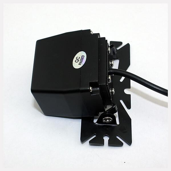 Камера ночного видения (водонепроницаемая) DK-280, фото 5