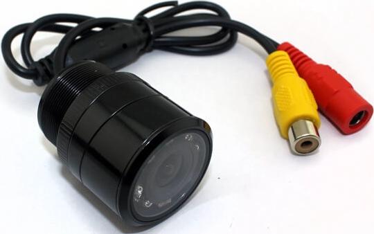 Камера ночного видения (водонепроницаемая) WG-011