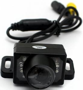 Камера ночного видения (водонепроницаемая) WG-001