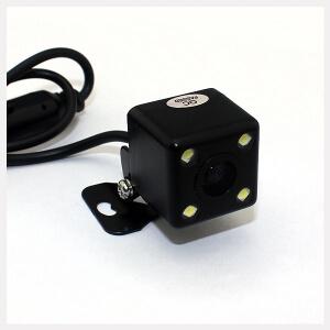 Камера ночного видения (водонепроницаемая) WG-021