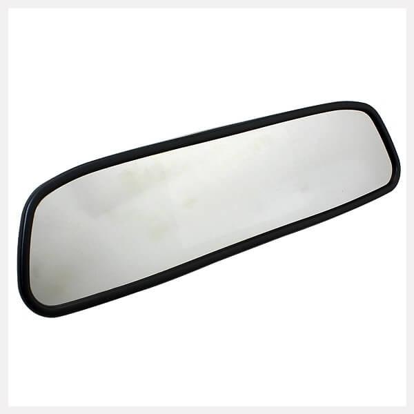 Зеркало заднего вида с монитором HTH-4304, фото 4