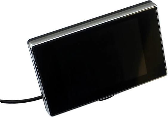Монитор для камеры заднего вида HTH-3506