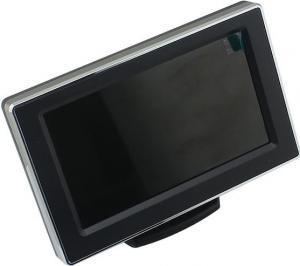 ЖК монитор для заднего вида HTH-4303