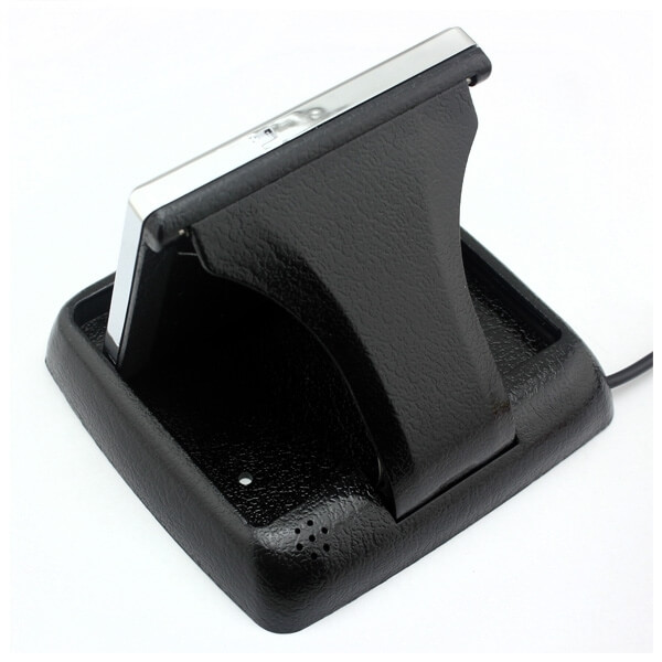 Раскладной монитор для камеры заднего вида HTH-3505, фото 5