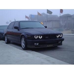 Ангельские глазки BMW E32