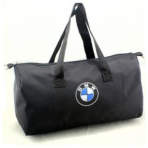 Сумка с логотипом BMW
