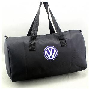 Сумка с логотипом Volkswagen