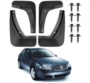 Брызговики Volkswagen Bora (2008-2013)