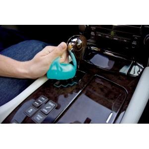 Автомобильное чистящее средство Cyber Clean