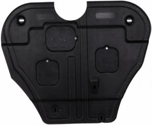 Защита двигателя Mazda 6 2007-2012