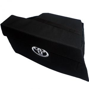 Органайзер в багажник Toyota Camry 2009-2011