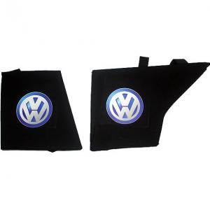 Органайзеры в багажник Volkswagen Golf
