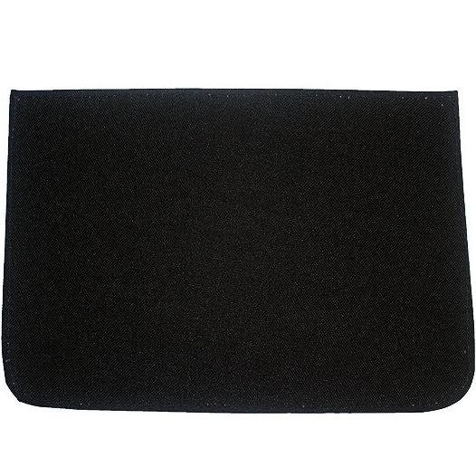 Органайзер в багажник Audi A6 2010-2013