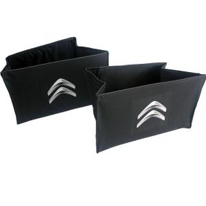 Органайзеры в багажник Citroen C5