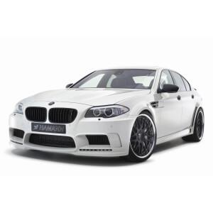 Обвес BMW 5 F10 (Hamann) 2010-2013