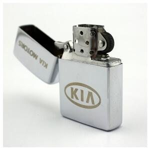 Зажигалка Kia