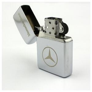 Зажигалка Mercedes