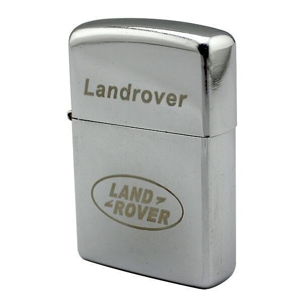 Зажигалка Lnad Rover, фото 3