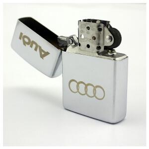 Зажигалка Audi