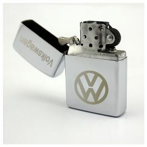 Зажигалка Volkswagen