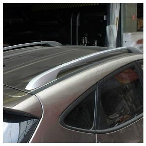 Рейлинги Hyundai IX35 (2010-2015)