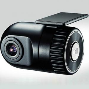 Видеорегистратор DC750