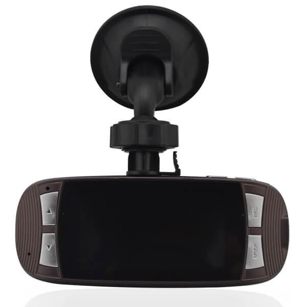 Видеорегистратор T650 FullHD 1920*1080, фото 4