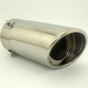 Насадка на глушитель Honda Accord (8903)