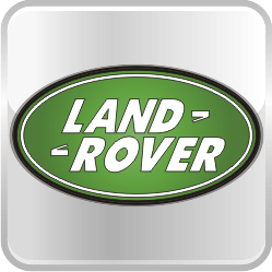 Обвесы Range Rover